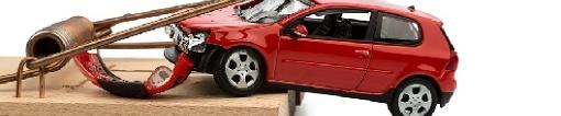 ΚΕΝΤΡΟ ΠΛΗΡΟΦΟΡΙΩΝ Τώρα μπορείτε να ελέγξετε ΑΜΕΣΑ ΚΙ ΕΥΚΟΛΑ αν το όχημά σας εμφανίζεται ασφαλισμένο στη βάση δεδομένων μας, η οποία θα χρησιμοποιηθεί για τον εντοπισμό των ανασφάλιστων οχημάτων από το Κράτος.